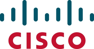 Cisco Consulting: A Thought Leadership Positioning Strategy